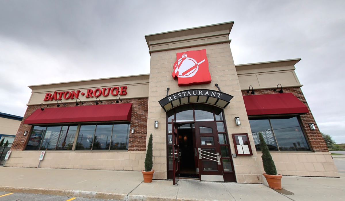 Baton-Rouge-Steakhouse-Bar-Lachenaie-1.jpg