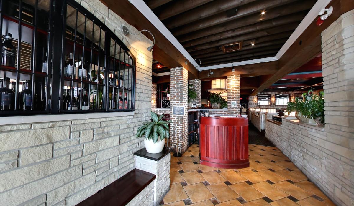 Baton-Rouge-Steakhouse-Bar-Lachenaie-2