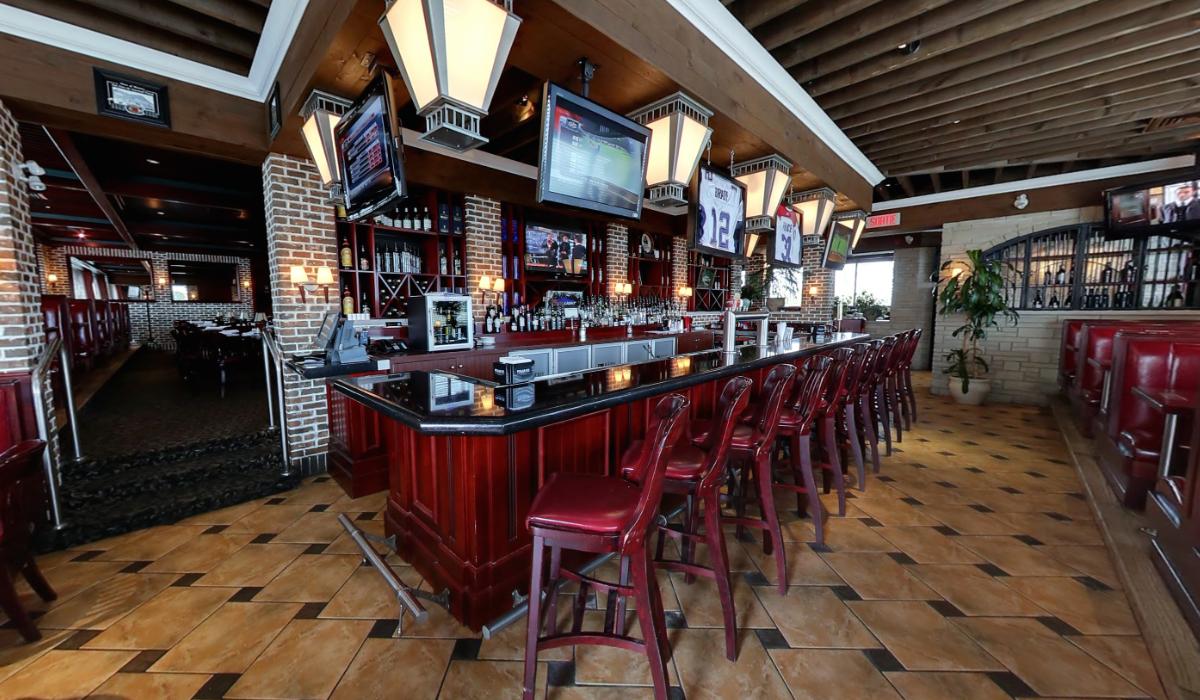 Baton-Rouge-Steakhouse-Bar-Lachenaie-3