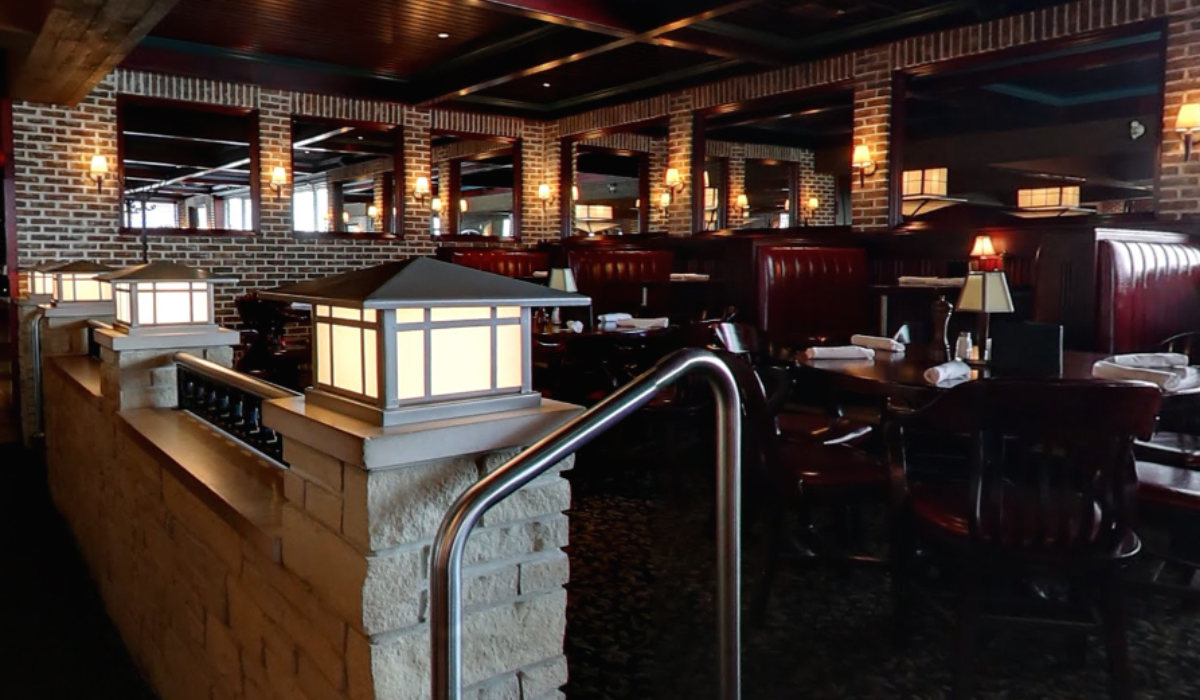 Baton-Rouge-Steakhouse-Bar-Lachenaie-4