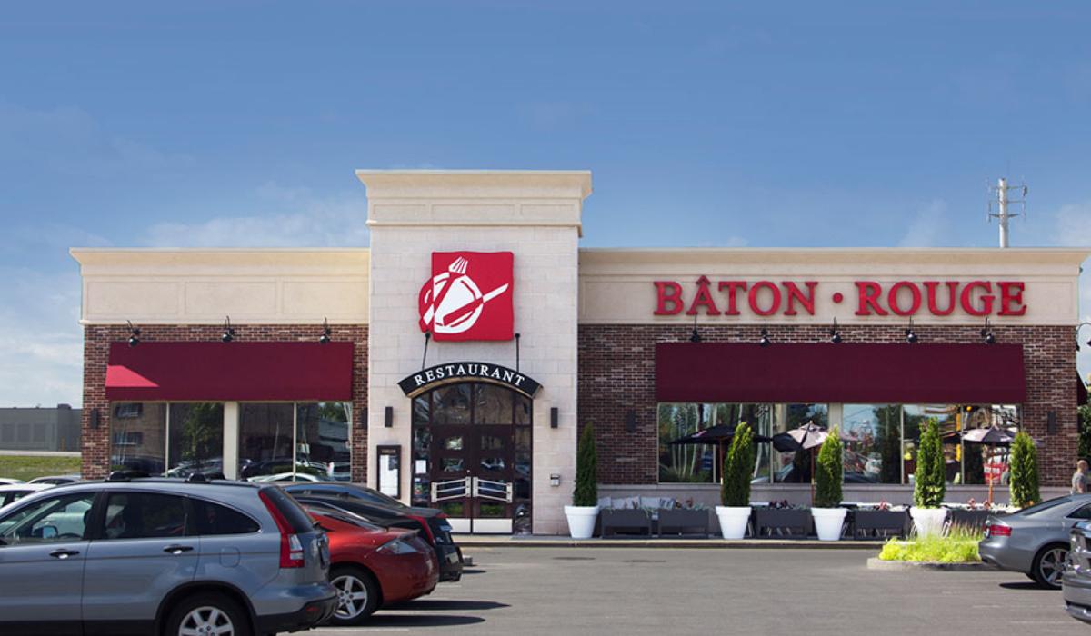 Baton-Rouge-Steakhouse-Bar-vaudreuil-1