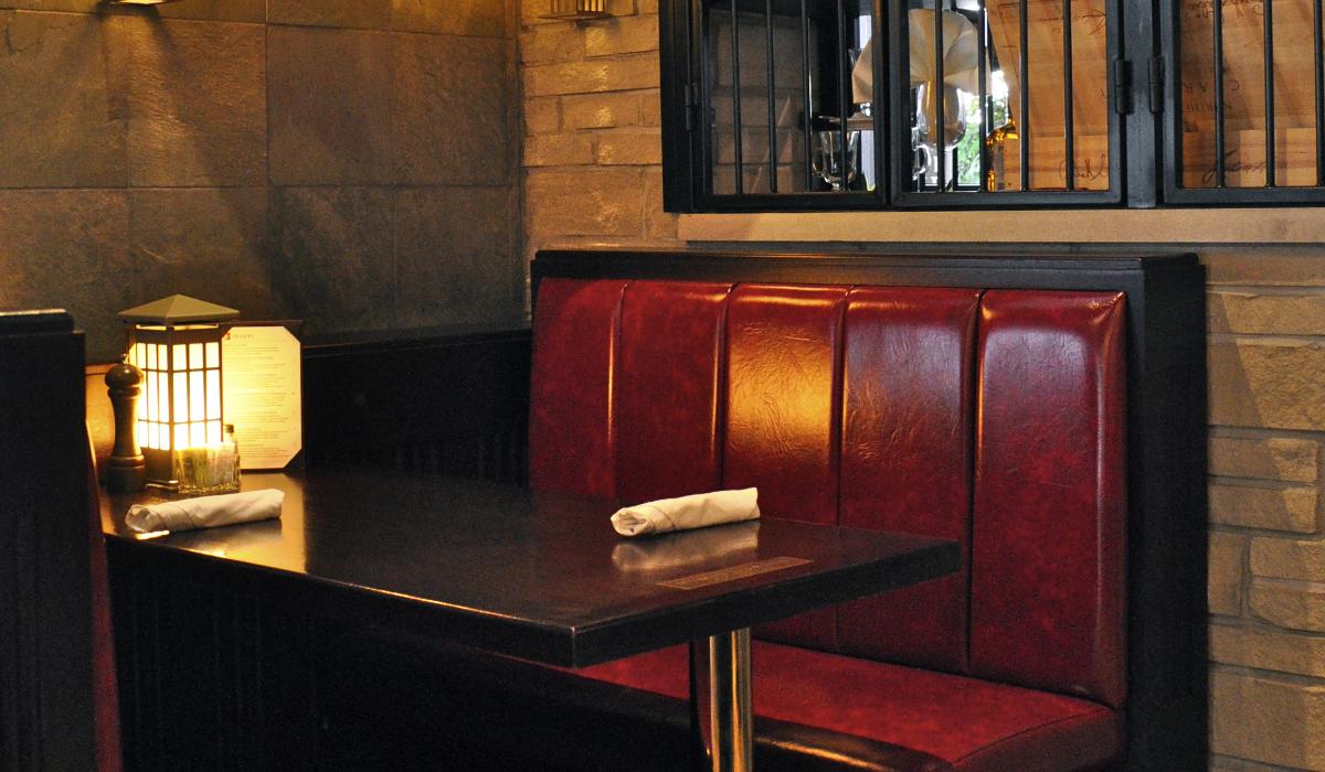 Baton-Rouge-Steakhouse-Bar-vaudreuil-6