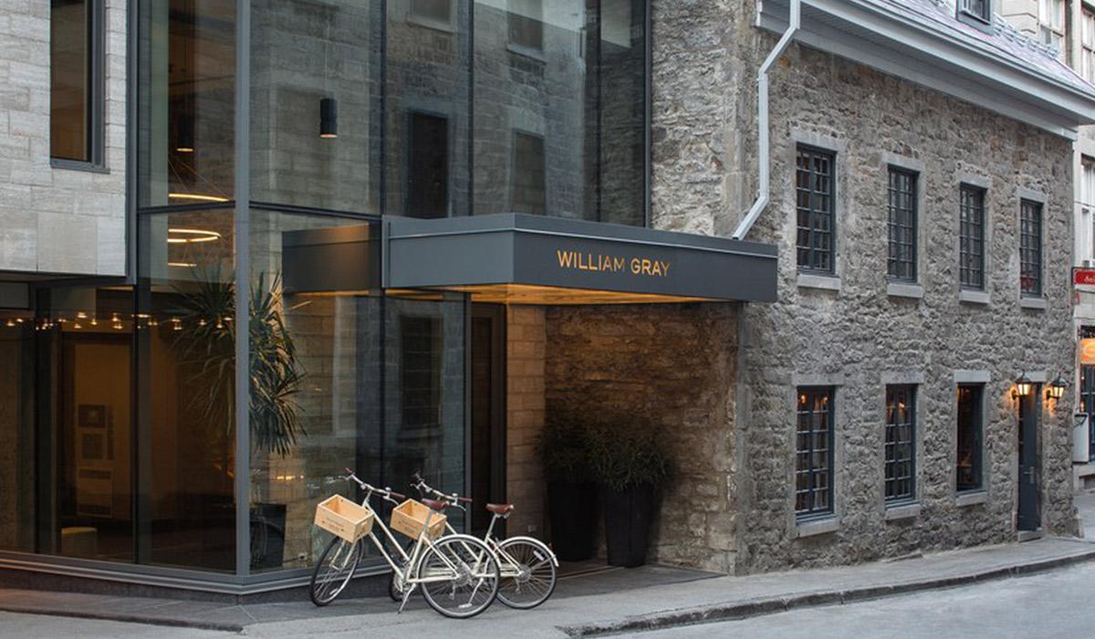 Hotel-William-Gray-1