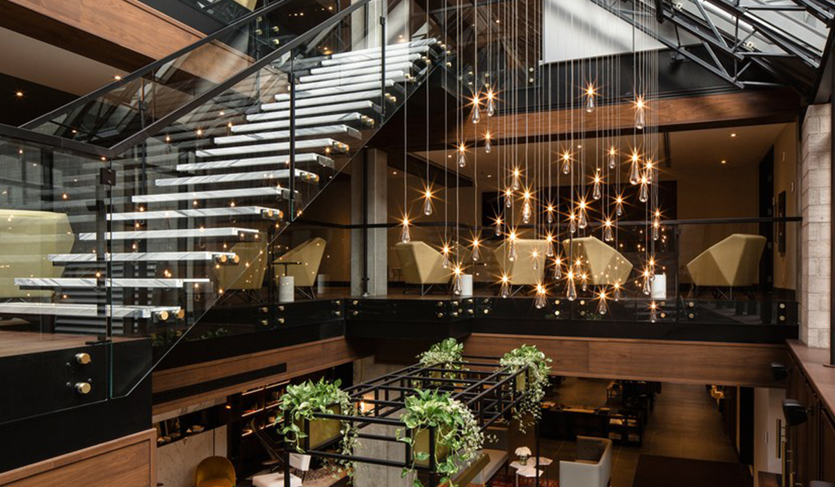 Hotel-William-Gray-3