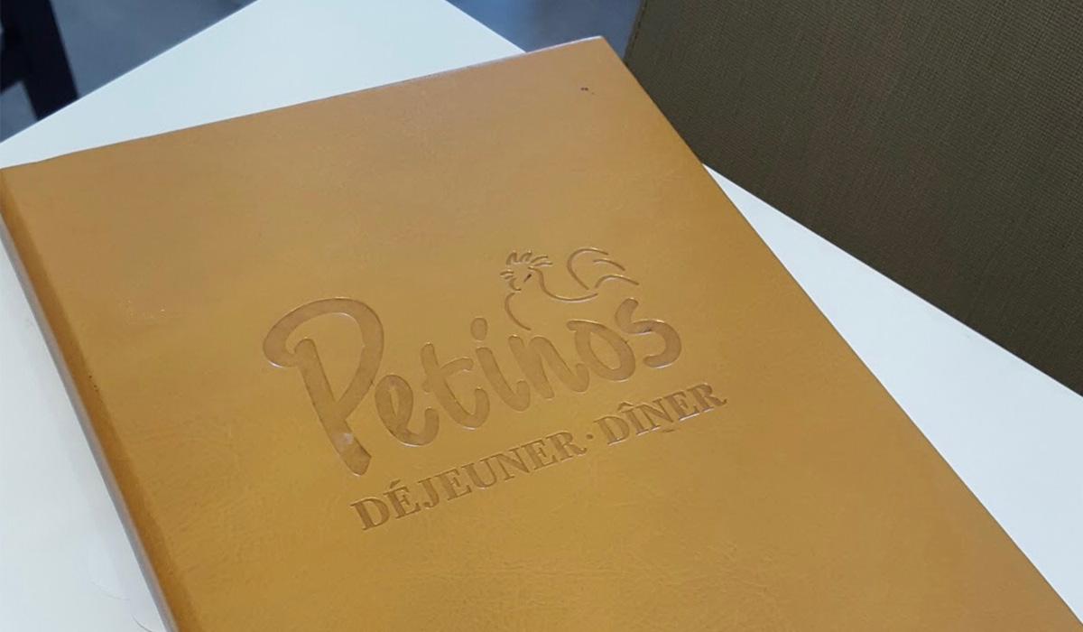 Petinos-5