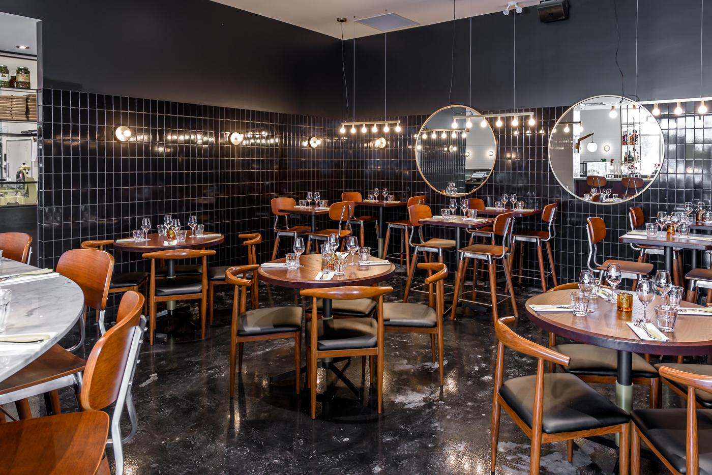 Pizzeria No.900, Boucherville – Photo 2