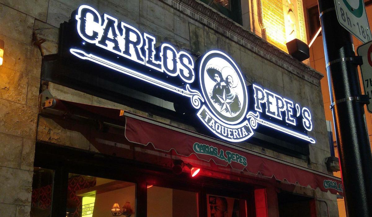 carlos-pepes-downtown-1
