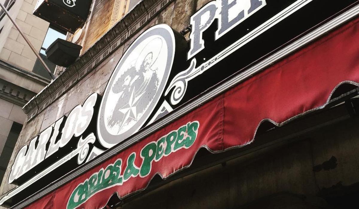 carlos-pepes-downtown-2