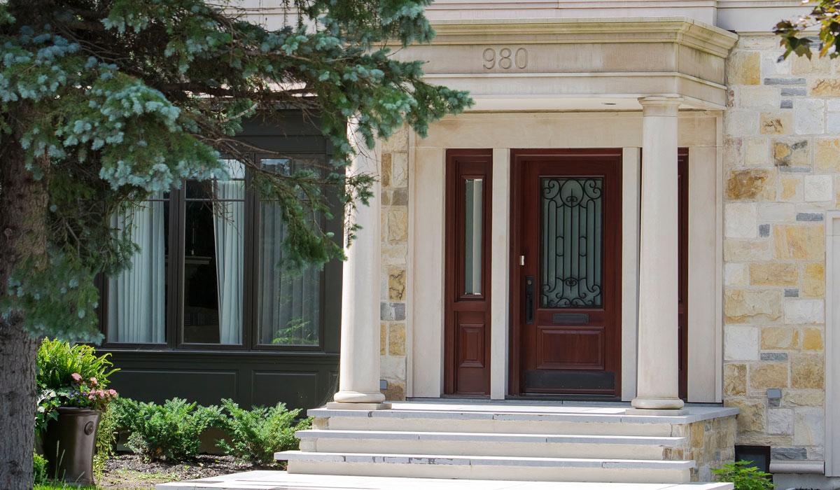 house-renovation-02-1