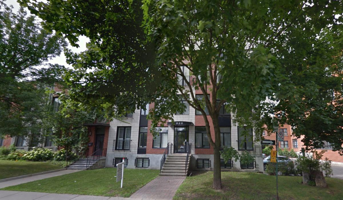 residential-condominiums-1