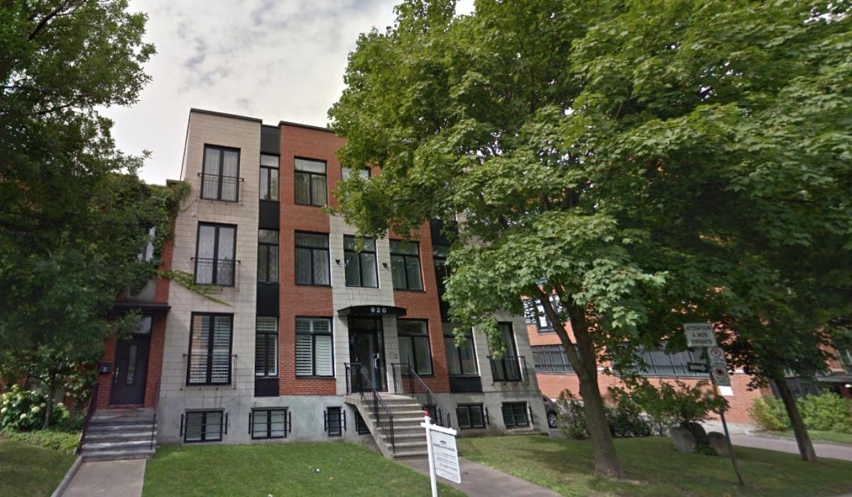 residential-condominiums-2