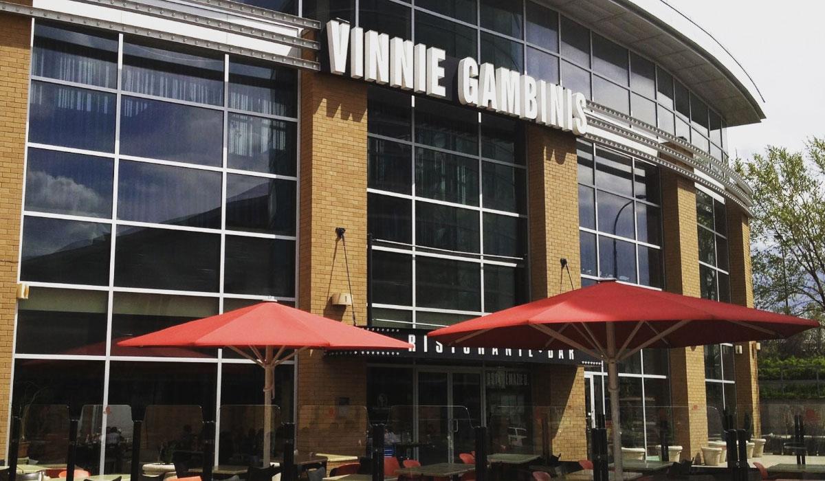 vinnie-gambini-4