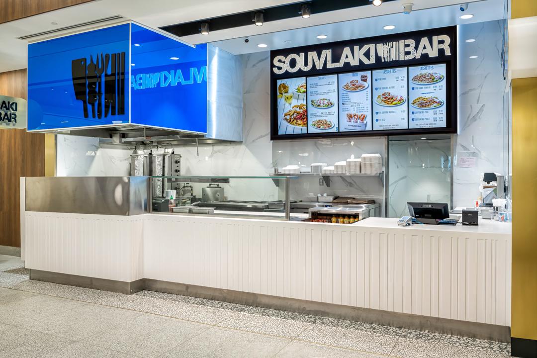 Souvlaki-Bar,-CF-Fairview-Pointe-Claire—Photo-2